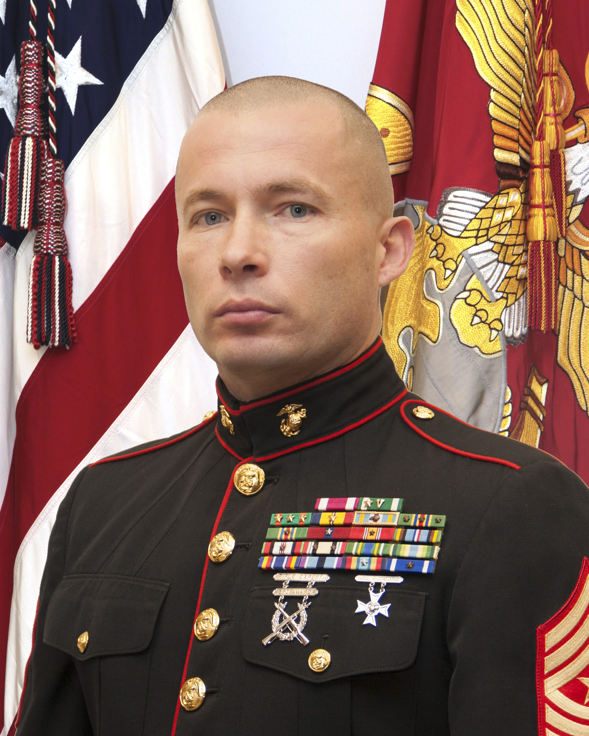 Marine Corps Recruiting Command  Wikipedia
